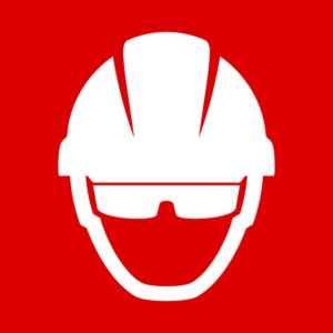 safety helmet inspection checklist