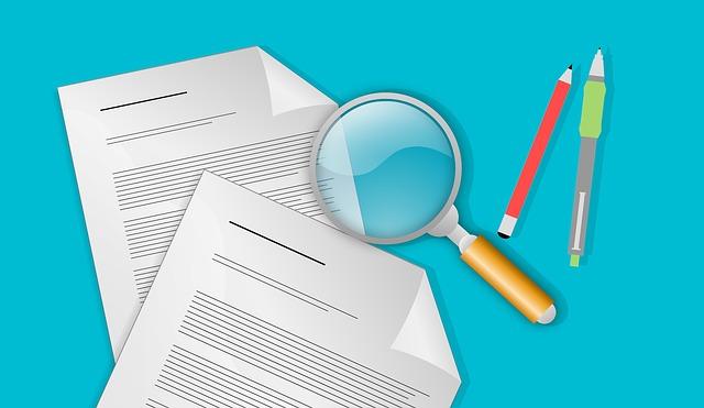 checklist for safety audit