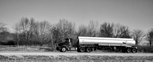 truck driver safety meeting topics